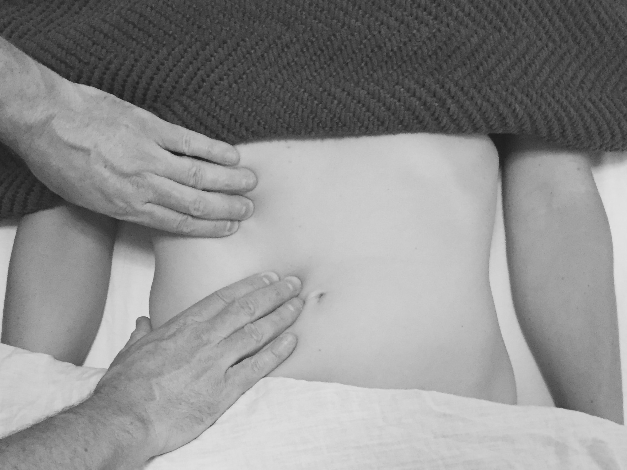 visceral manipulation sibo SIBO bloating digestive dysfunction portland oregon manual therapy bodywork acupuncture chinese medicine Michael McMahon massage IBS.jpg