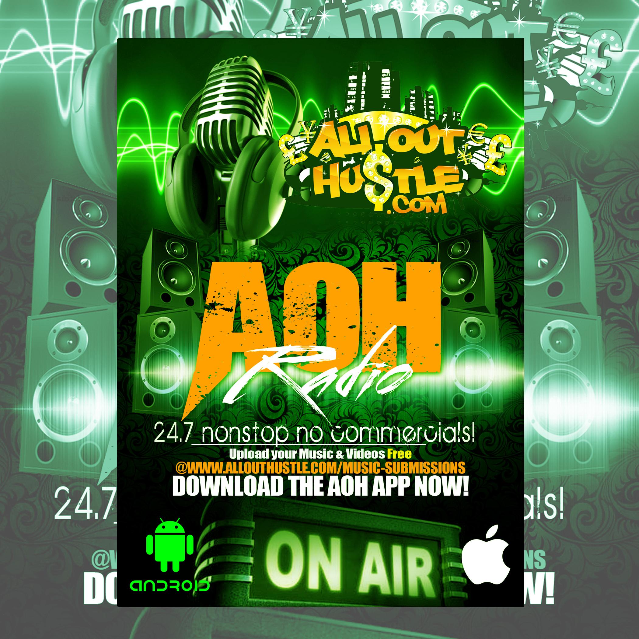 AOH Logo 1.jpg