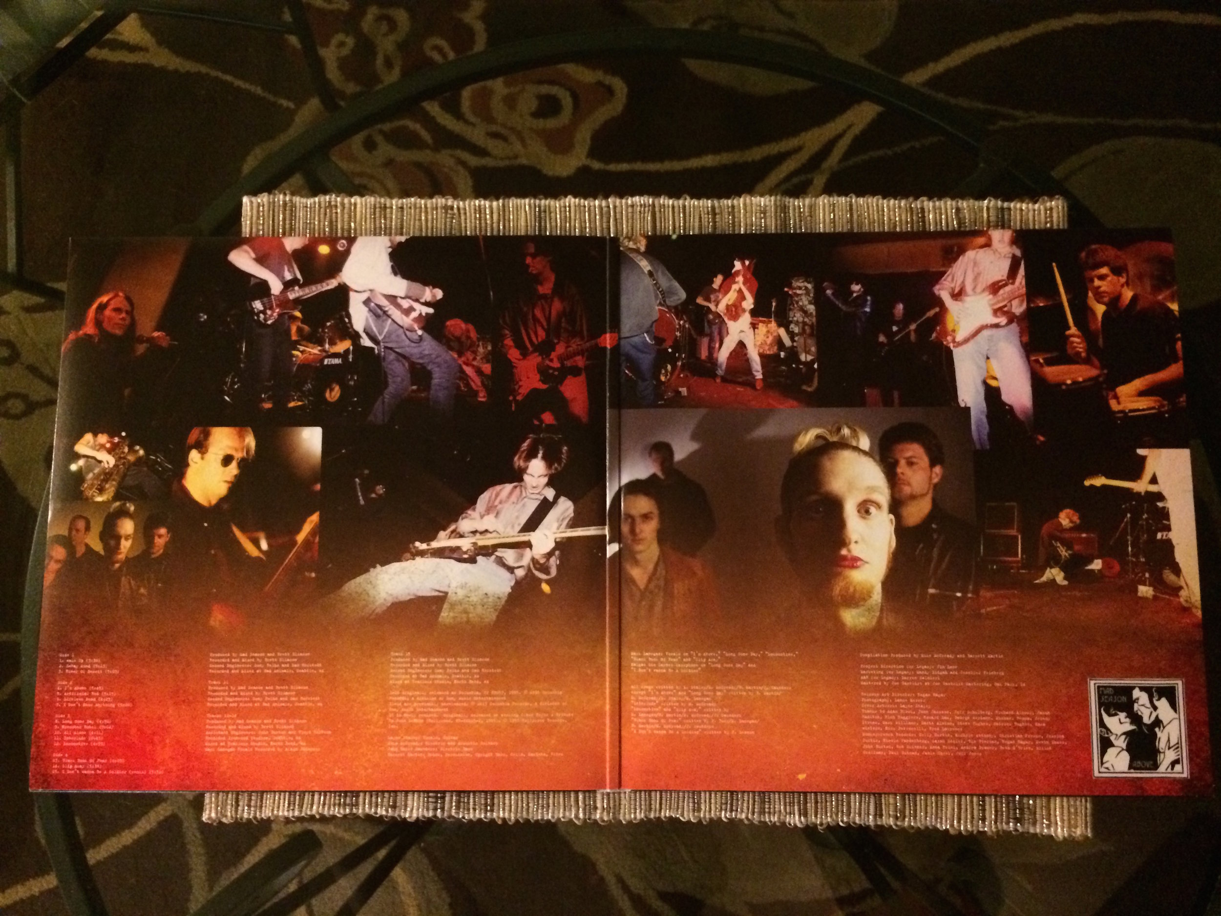 Mad Season Gatefold.JPG