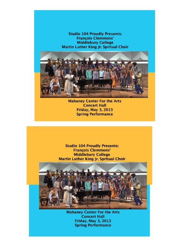MLK Final Choir %2713.jpg