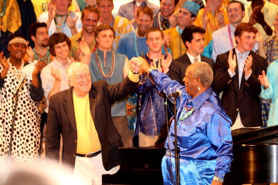 MLK Spiritual Choir May 2013  Number 3                                                        182546_2178002893728_1567347484_n.jpg