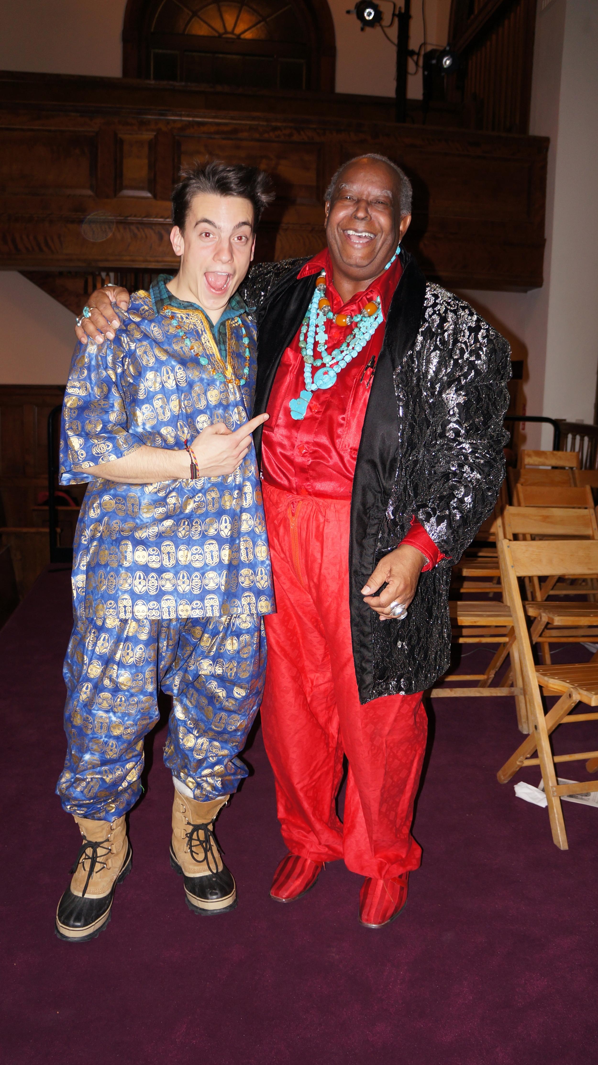 Francois and Brad Osborne (new boy)_2.jpg