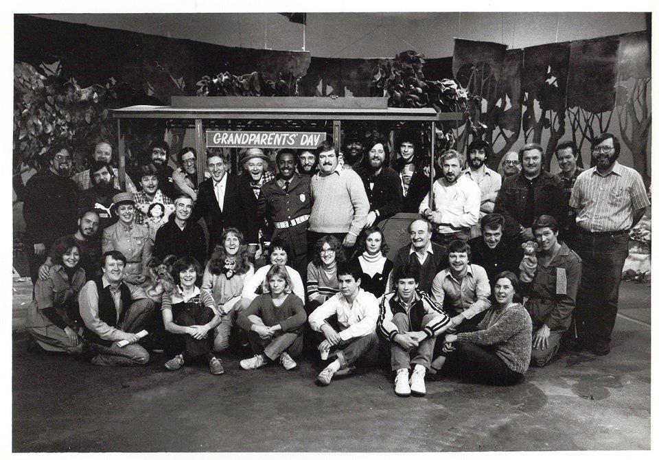 Mister Roger's Neighborhood cast of characters.jpg