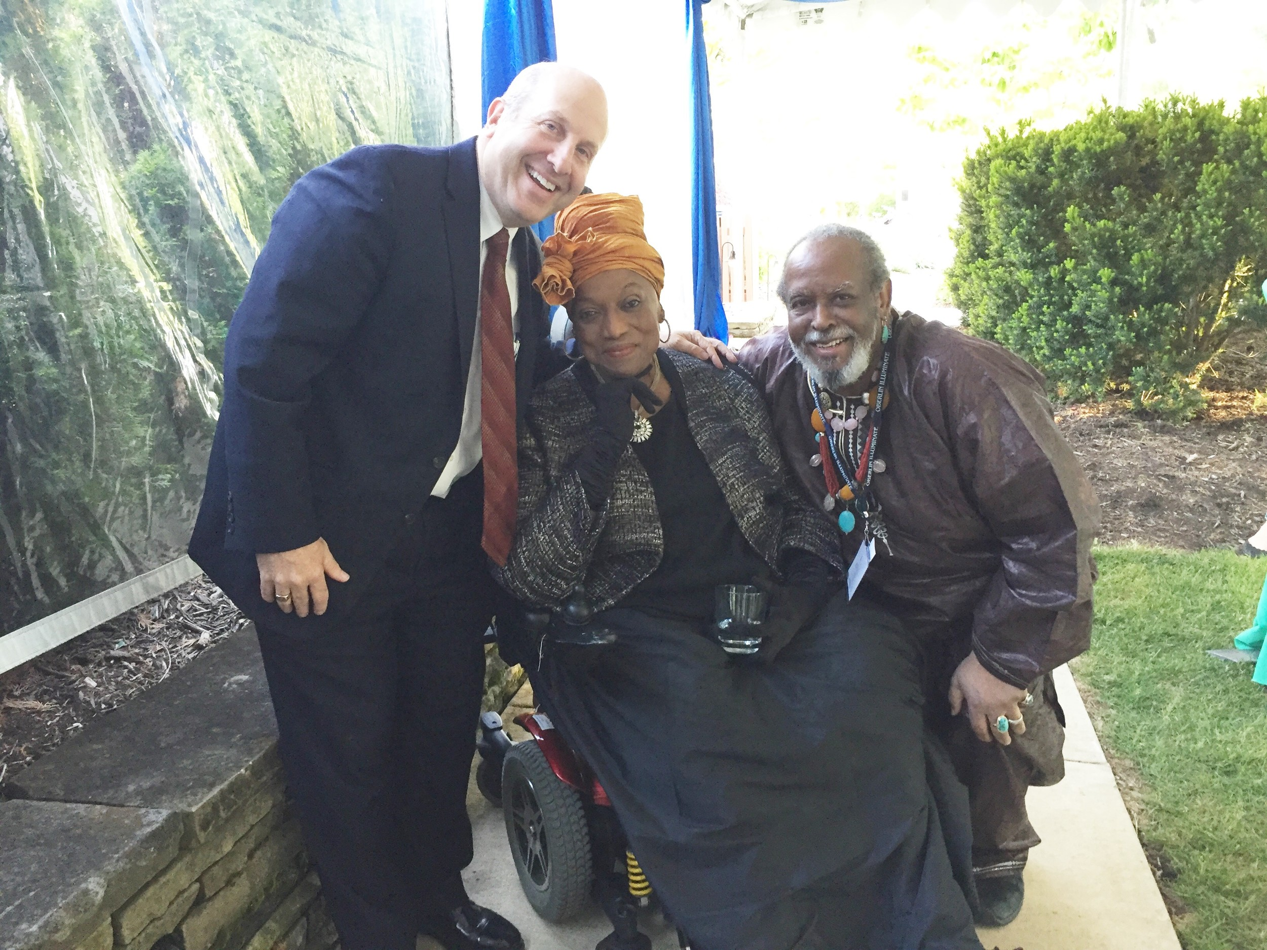 Diva and the Diva Jessye Norman_10_May 2016.jpg