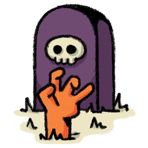 Grave_04.png