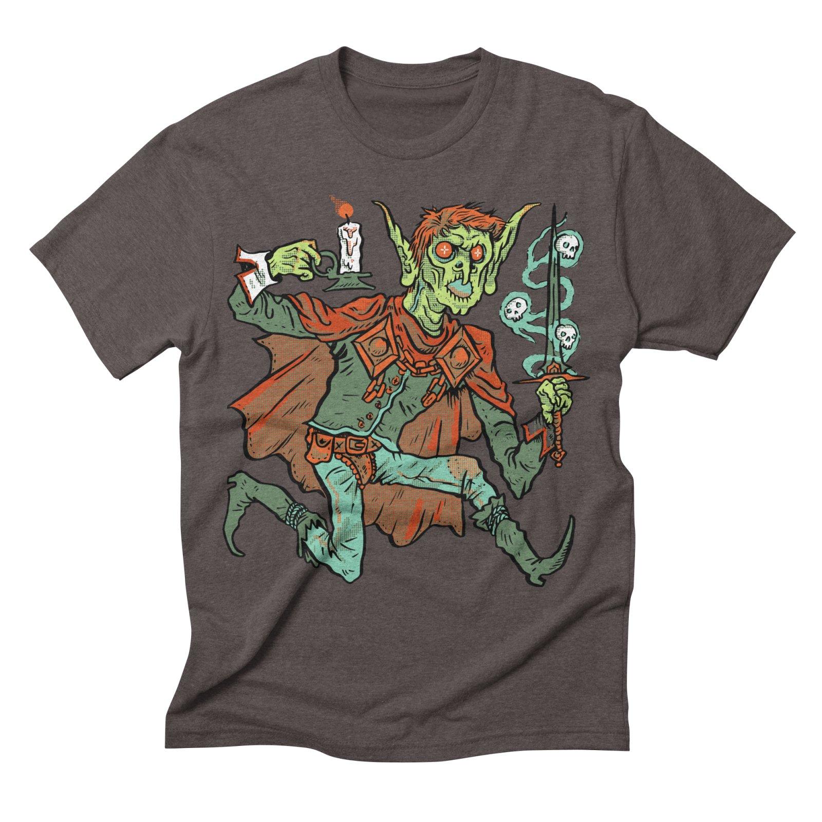 shirt-1475606487-05c9b373df9f802cebb91d4a2537cfb4.png
