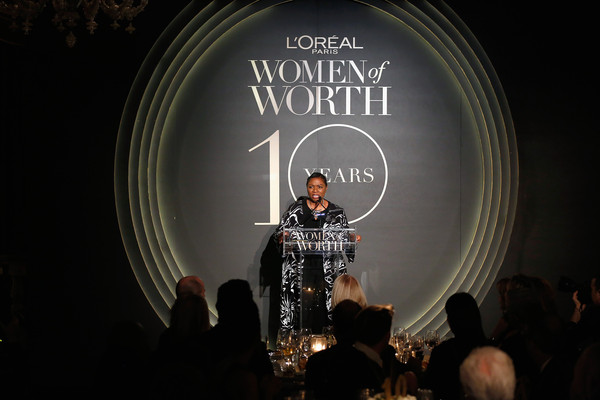 Lisa+C+Williams+L+Oreal+Paris+Women+Worth+LpmhTPKrpGLl.jpg