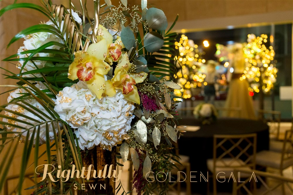 17.12.02.0141 RP EVENT RIGHTFULLY SEWN Golden Gala.jpg