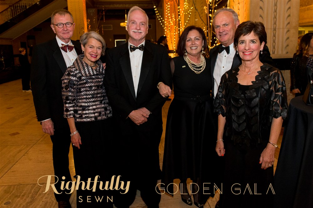 17.12.02.0412 RP EVENT RIGHTFULLY SEWN Golden Gala.jpg