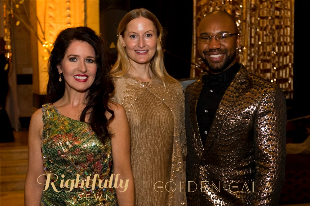 17.12.02.1200 RP EVENT RIGHTFULLY SEWN Golden Gala.jpg