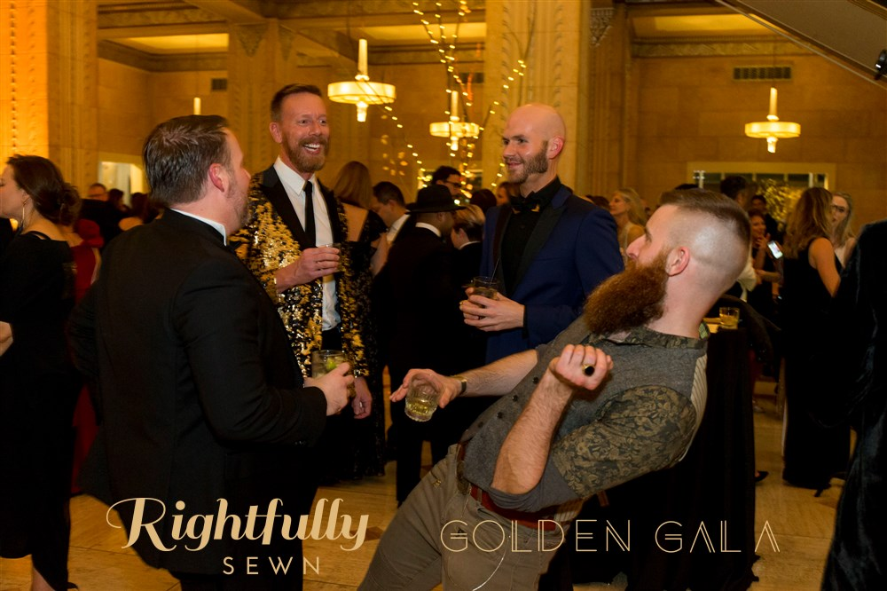 17.12.02.1298 RP EVENT RIGHTFULLY SEWN Golden Gala.jpg