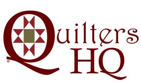 QHQ (1).jpg