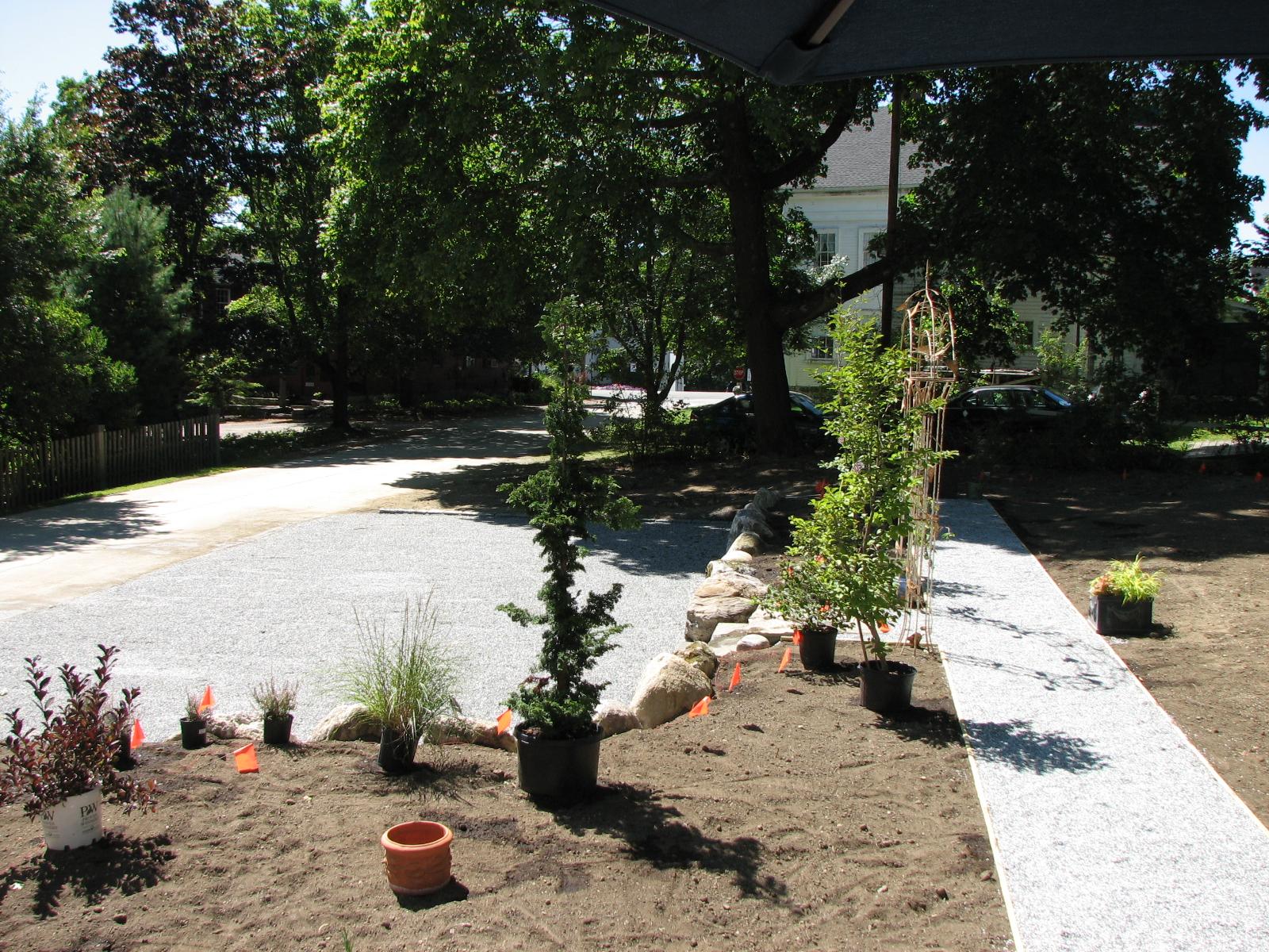 parking area completed (side)8-13.JPG