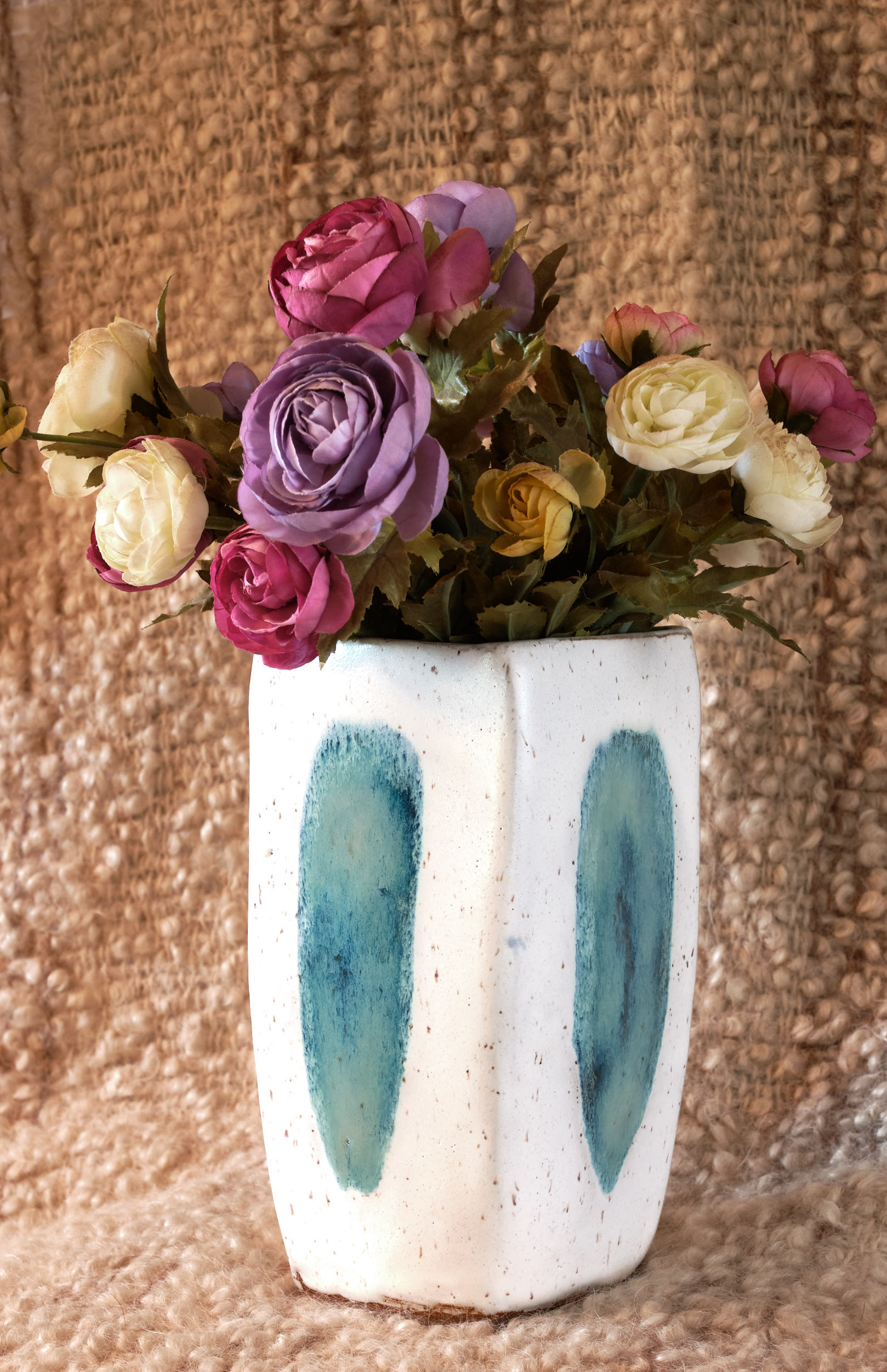 white and blue vase.jpg