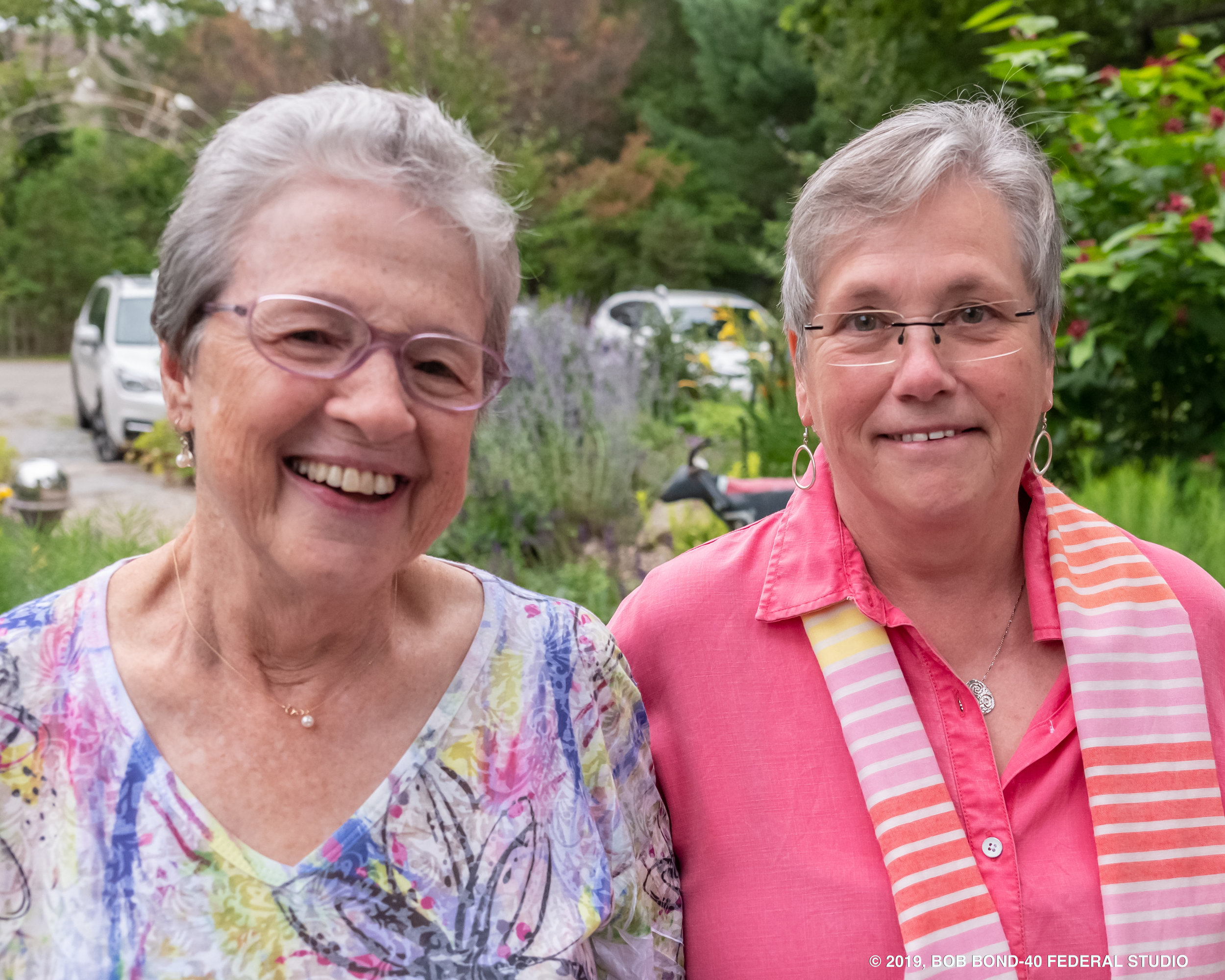 Nancy and Judy F.jpg