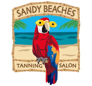 sandybeachesbox304.jpg