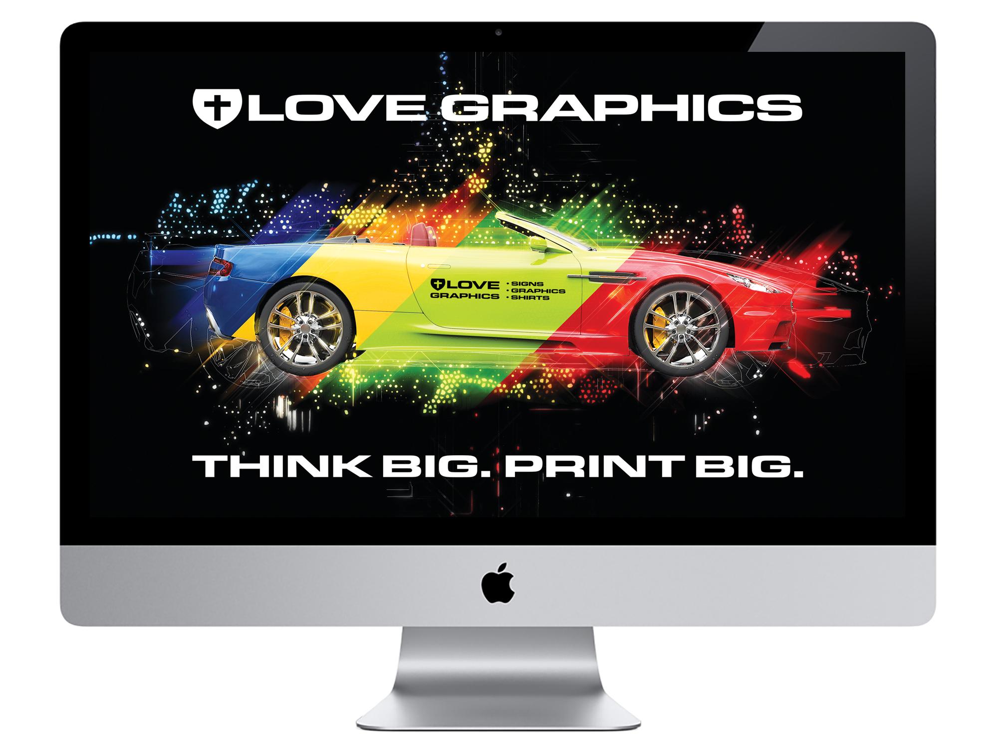 LoveGraphicsCaronMac.jpg