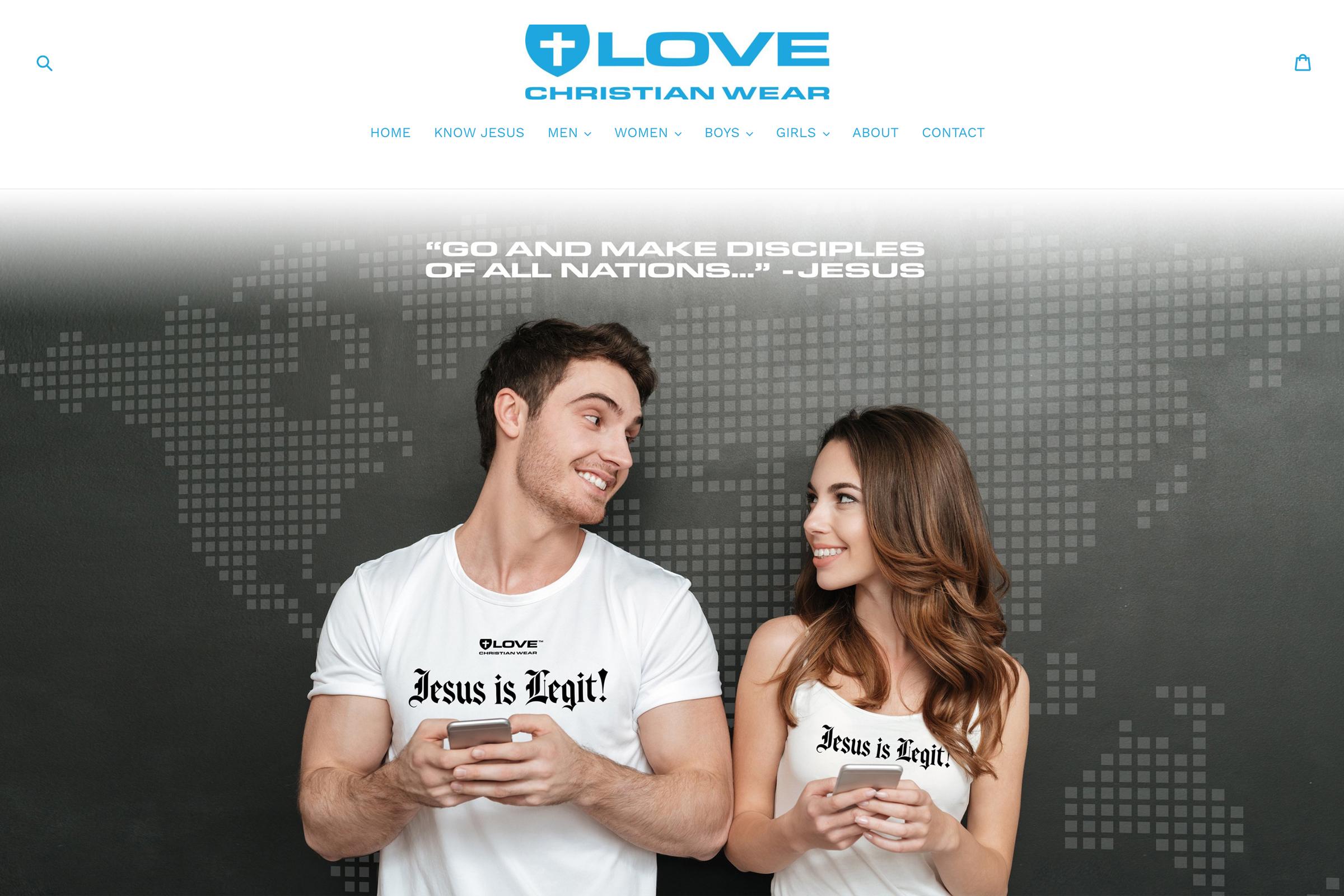 LoveChristianWearWebsite.jpg