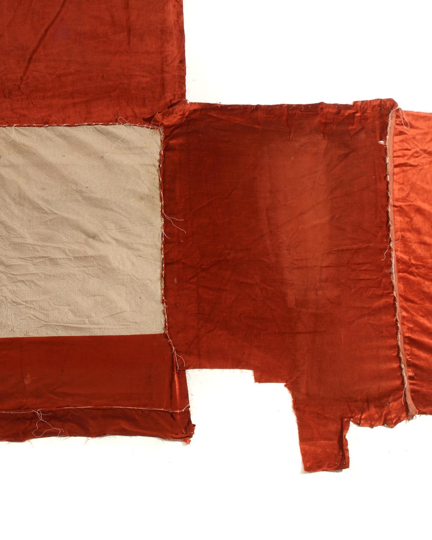 Christiansen, Bryan - Sofa (red) - 2012_1.jpg