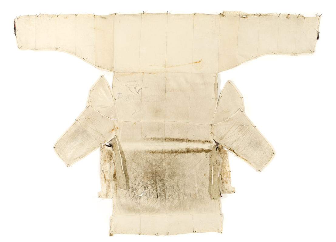 Loveseat (white leather).jpg