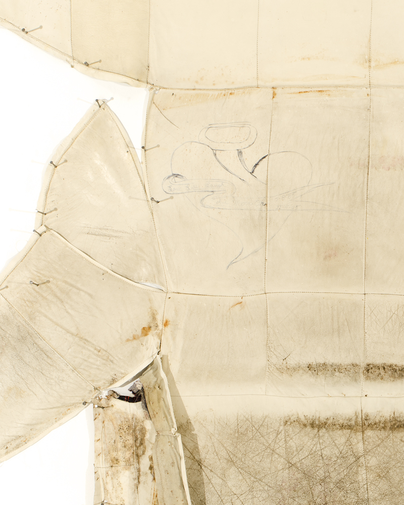 Loveseat (white leather) 2.jpg