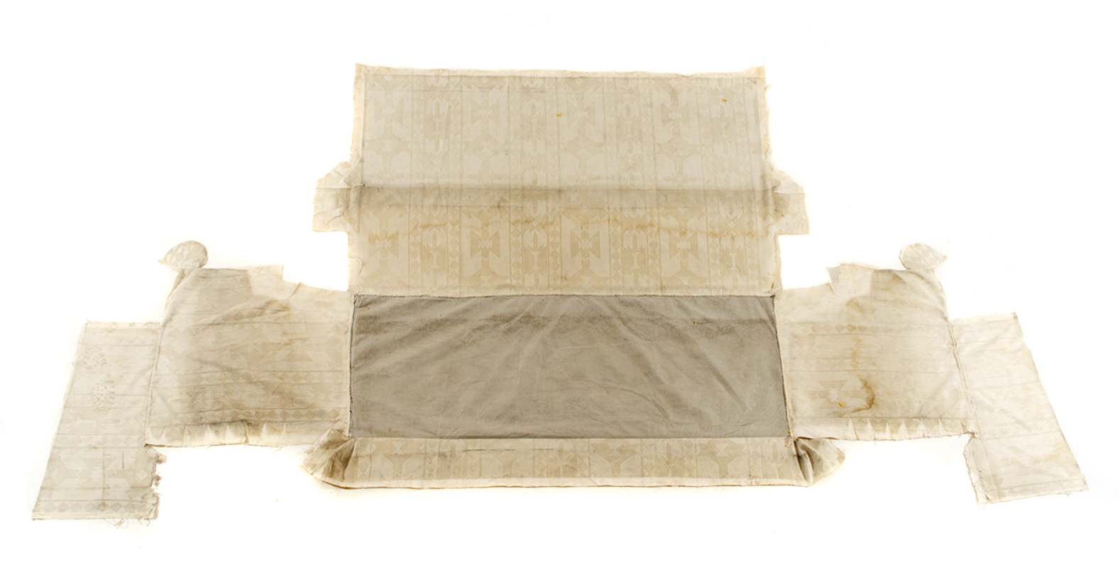Sofa (white southwestern).jpg