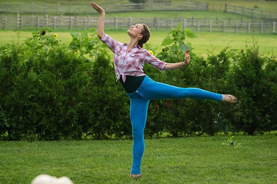 Farm to Ballet Farmer 3, Photo- Jonas Powell.jpg