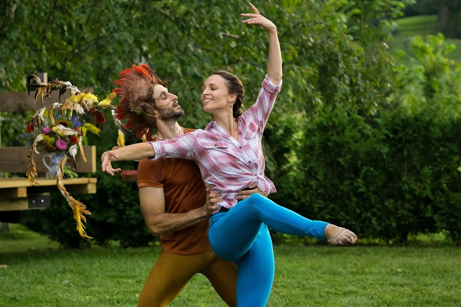 Farm to Ballet Duo 5, Photo- Jonas Powell.jpg