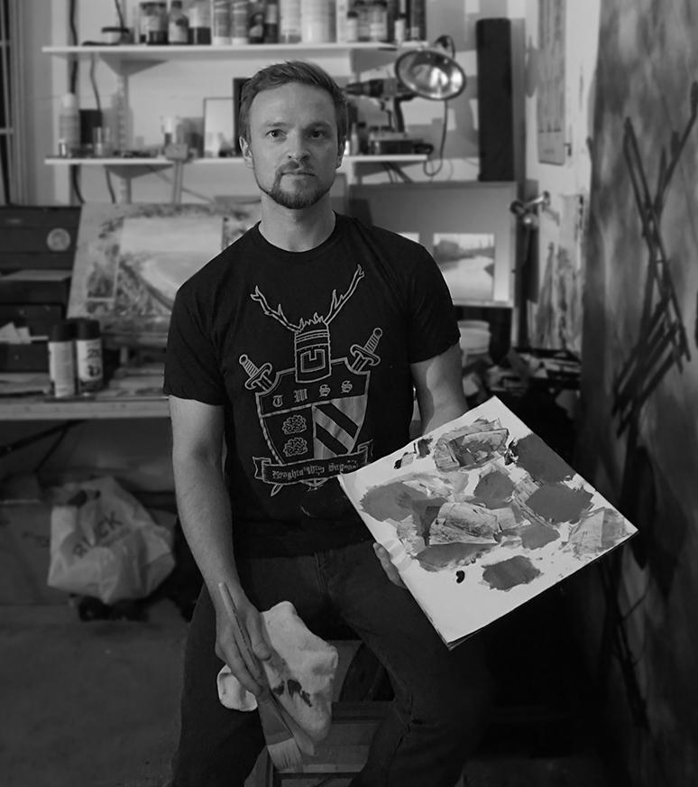 Studio Portrait small.jpg