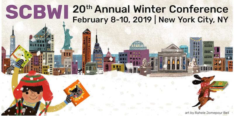 2019_NY_Conference.jpg