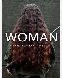 Woman.jpeg