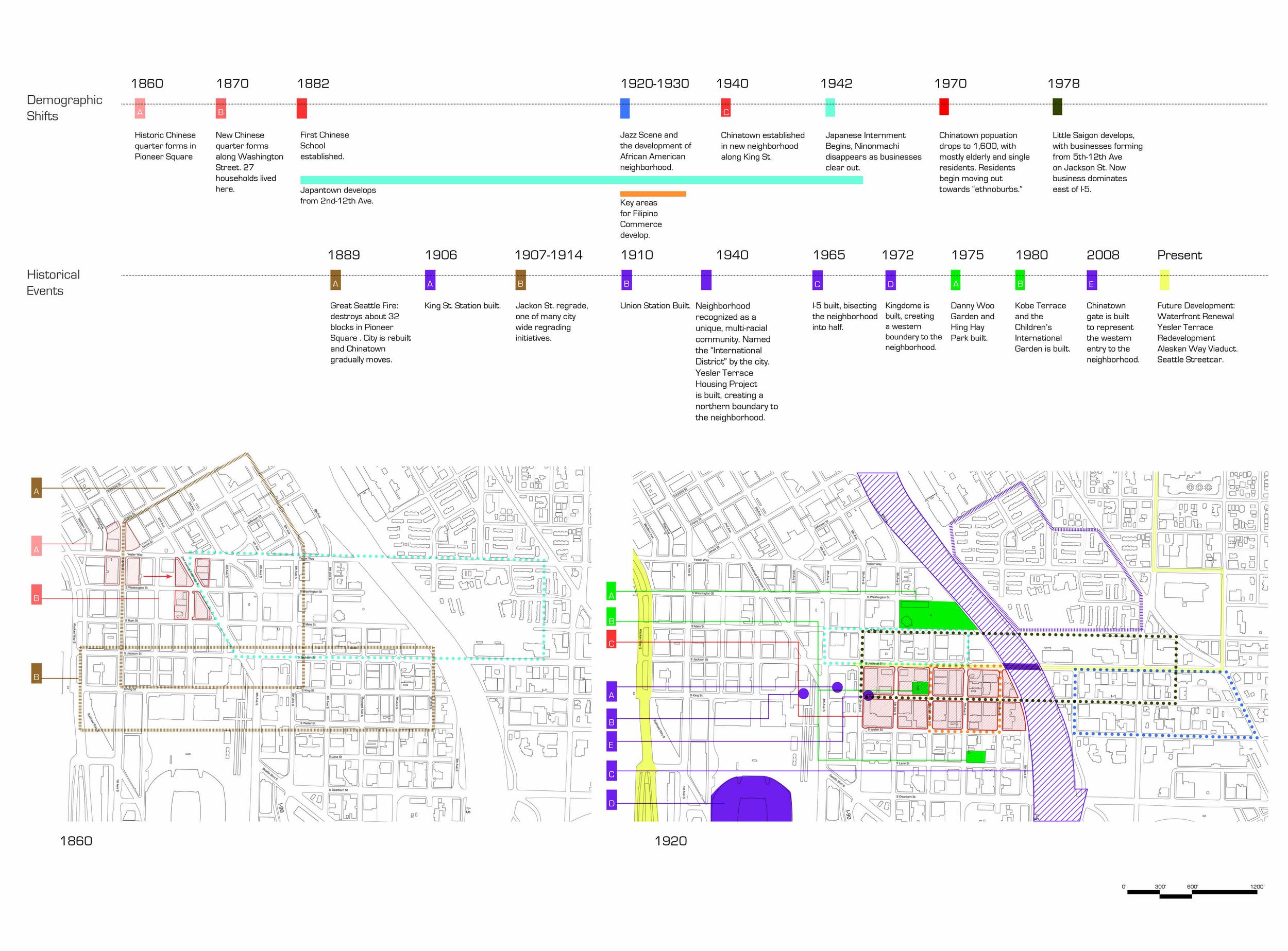 Seattle MappingFinal_web1.jpg