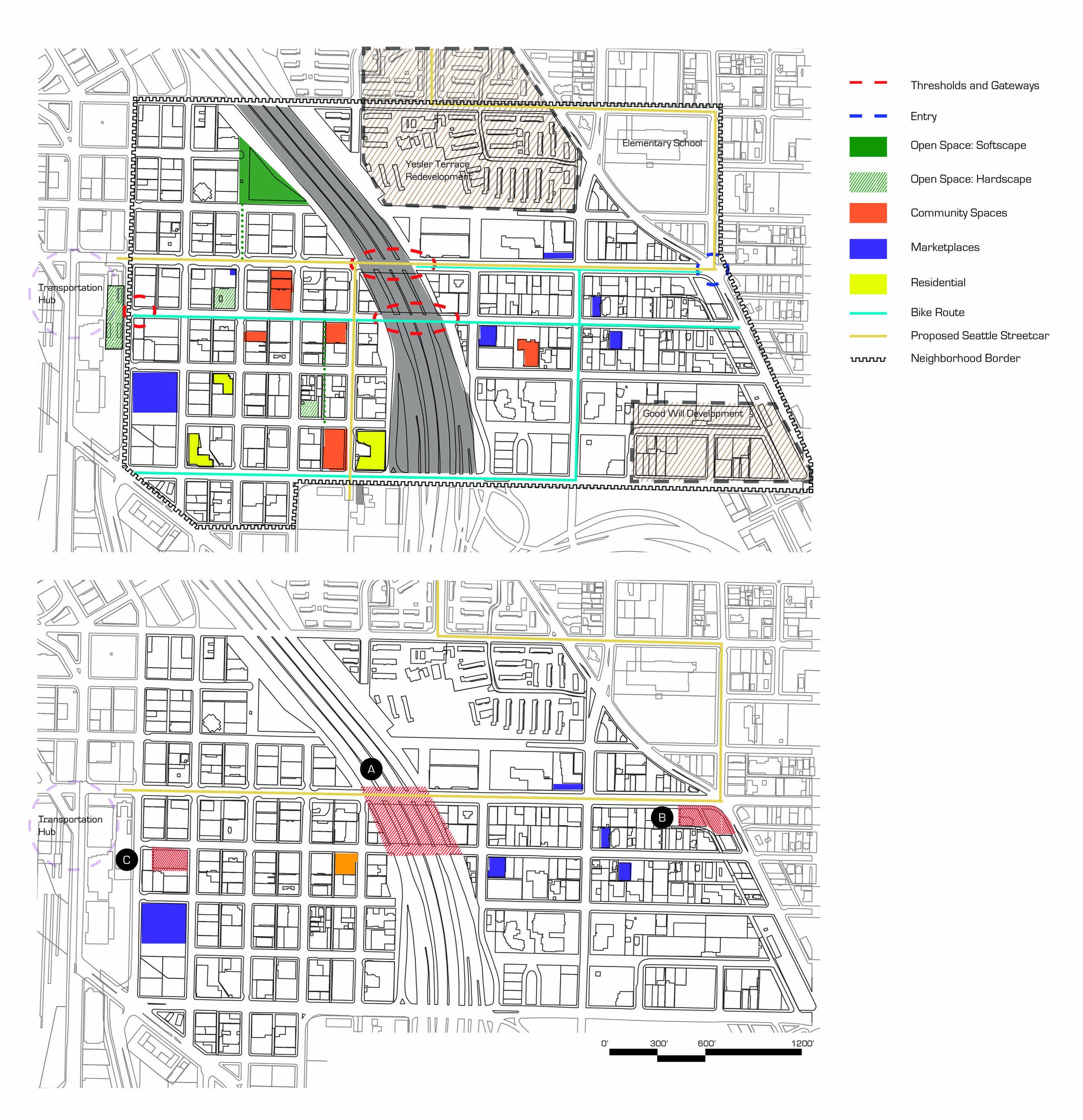 Seattle MappingFinal_web2.jpg