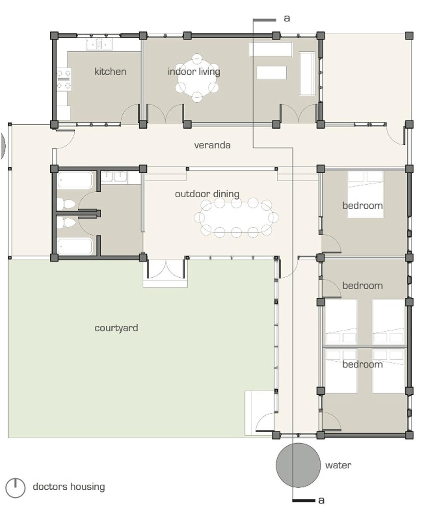 housing plan.jpg