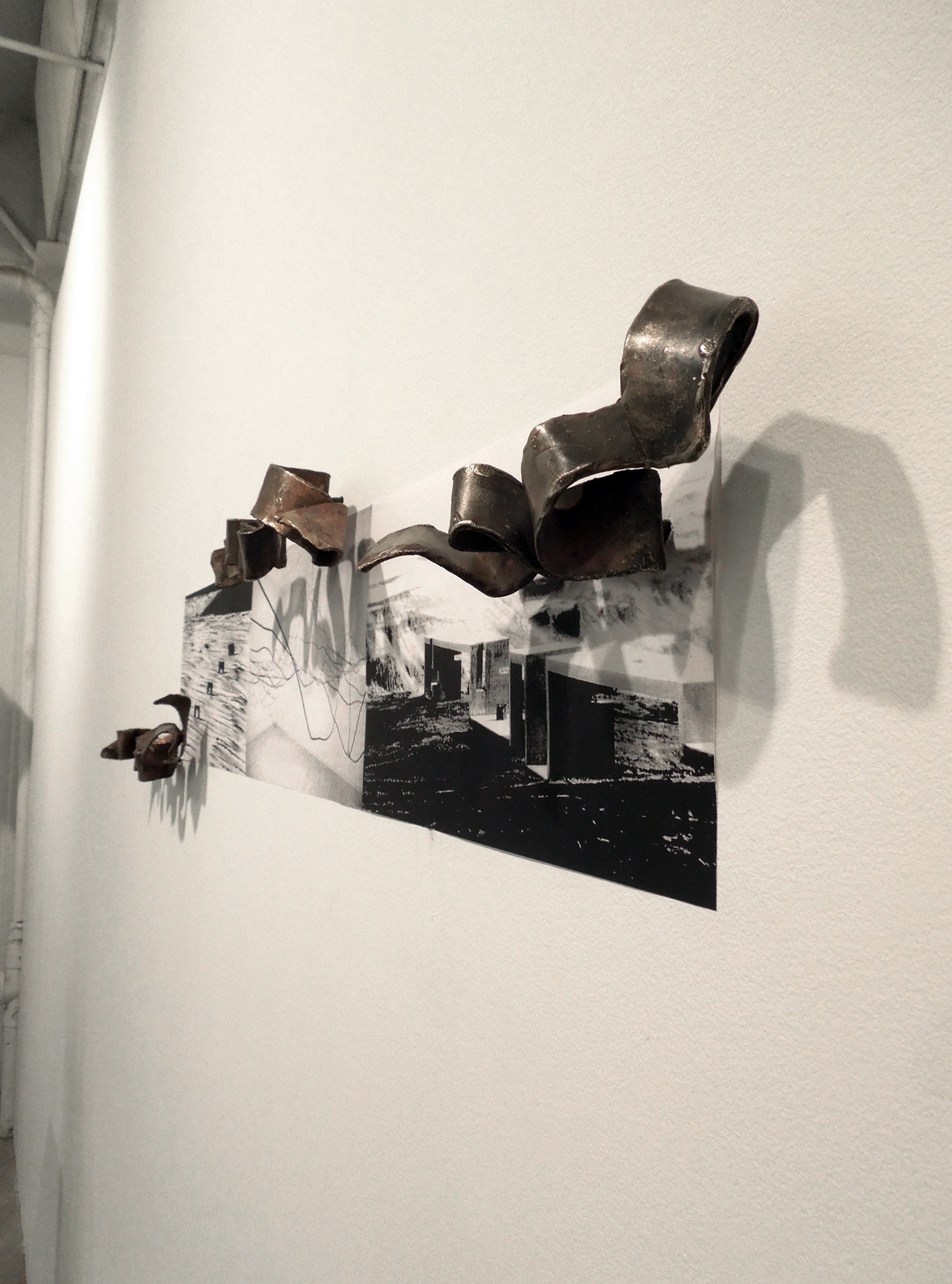 exhibit4.jpg