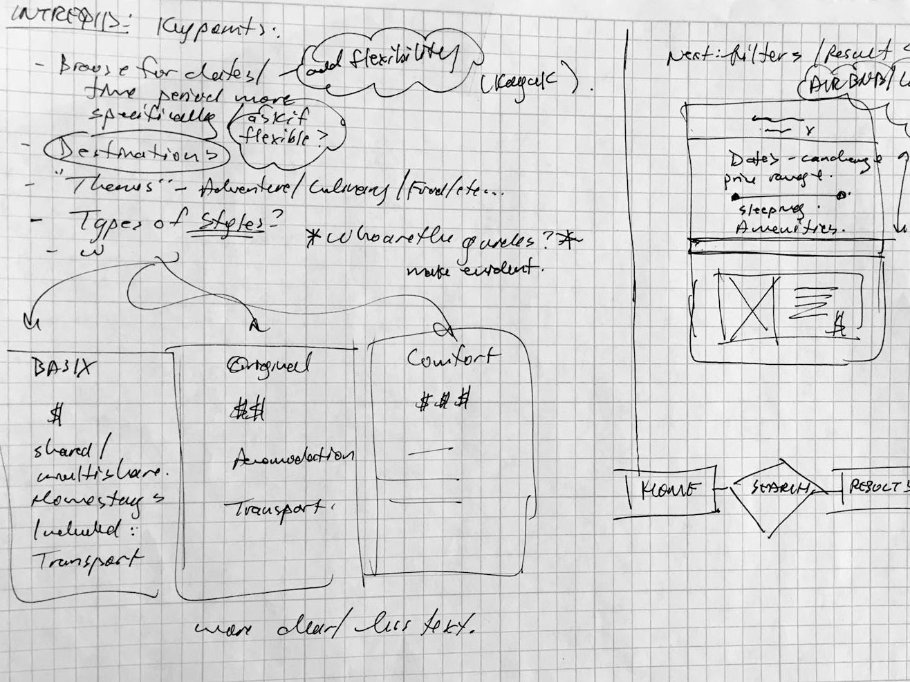 Project 3 Precedent Sketch 7.jpg
