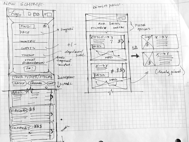 Project 3 Precedent Sketch 8.jpg