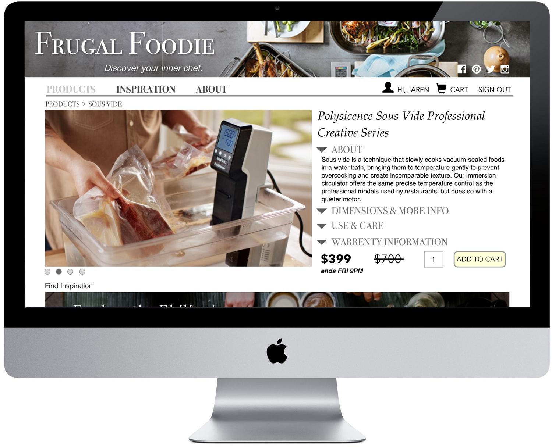 product pagev2.jpg