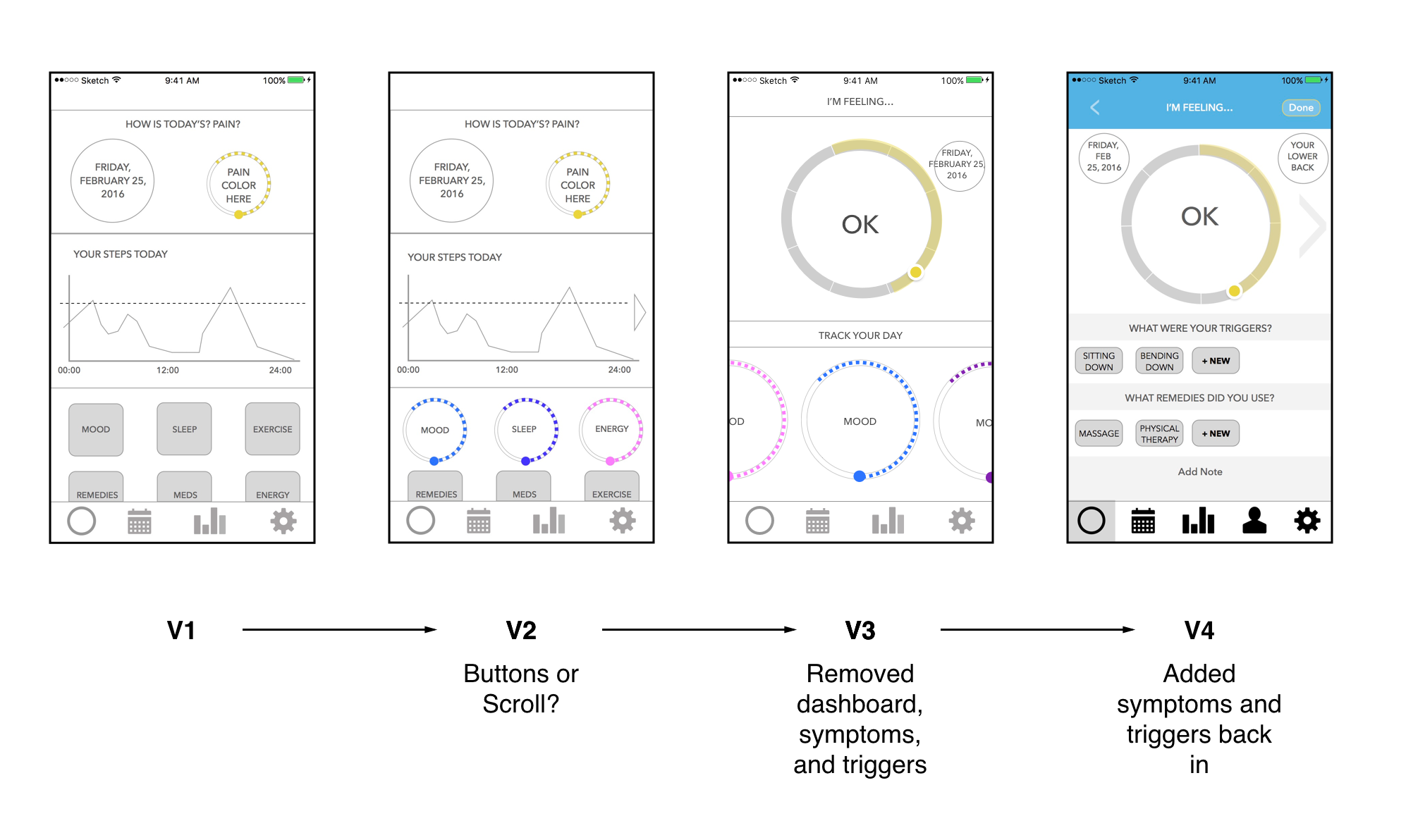 wireframes web.png
