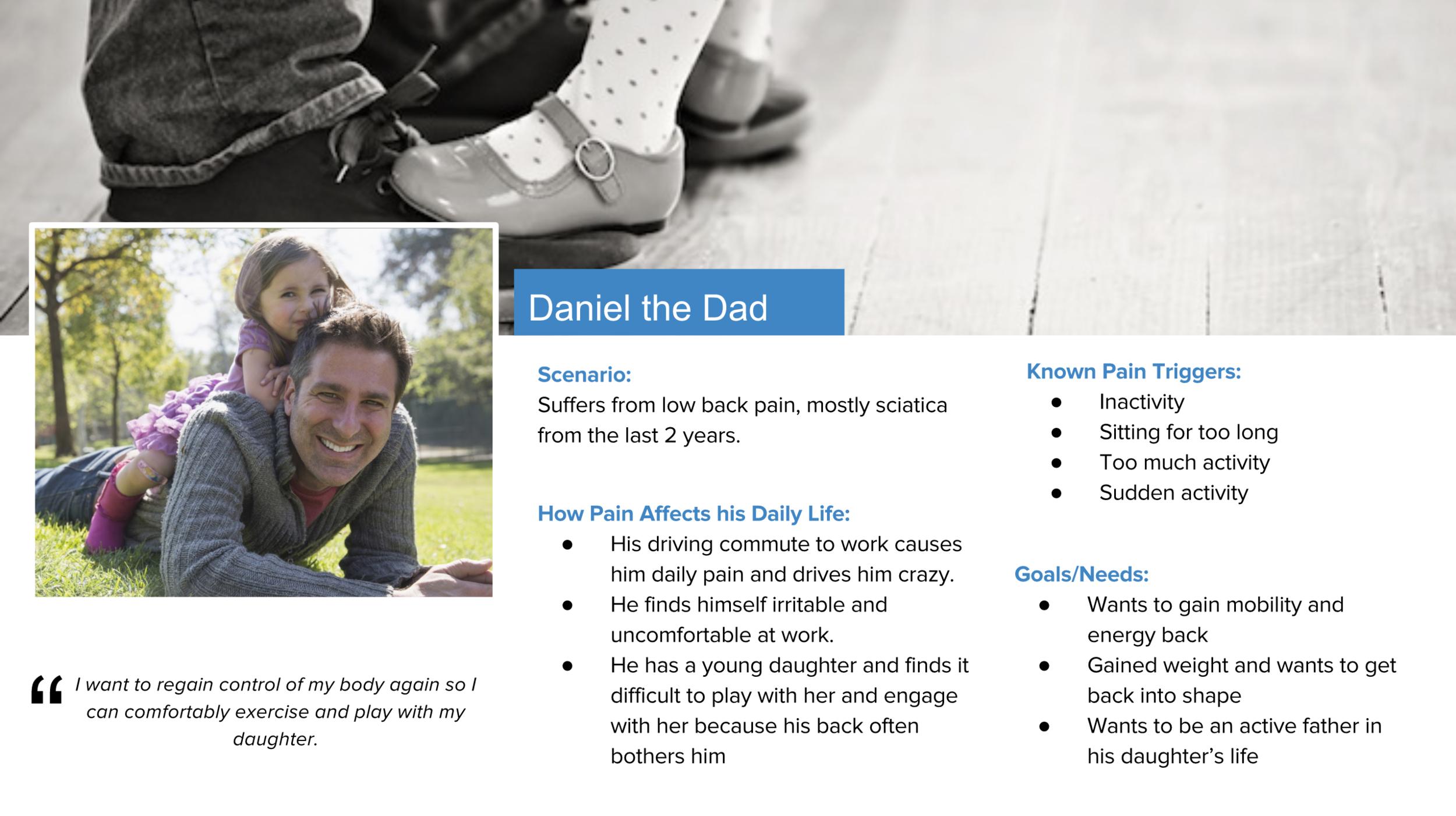 Daniel the Dad.png