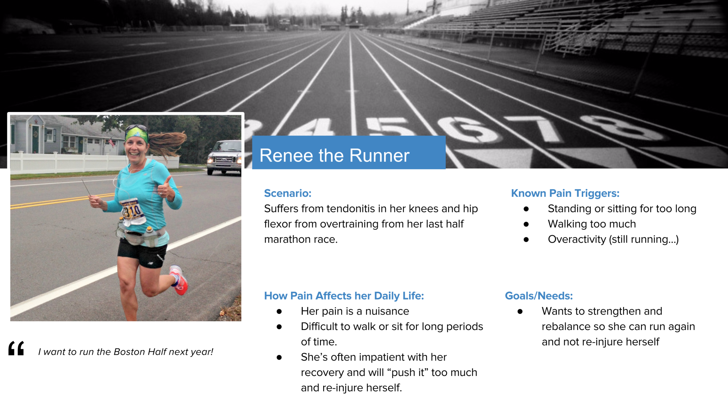 Renee the Runner.png
