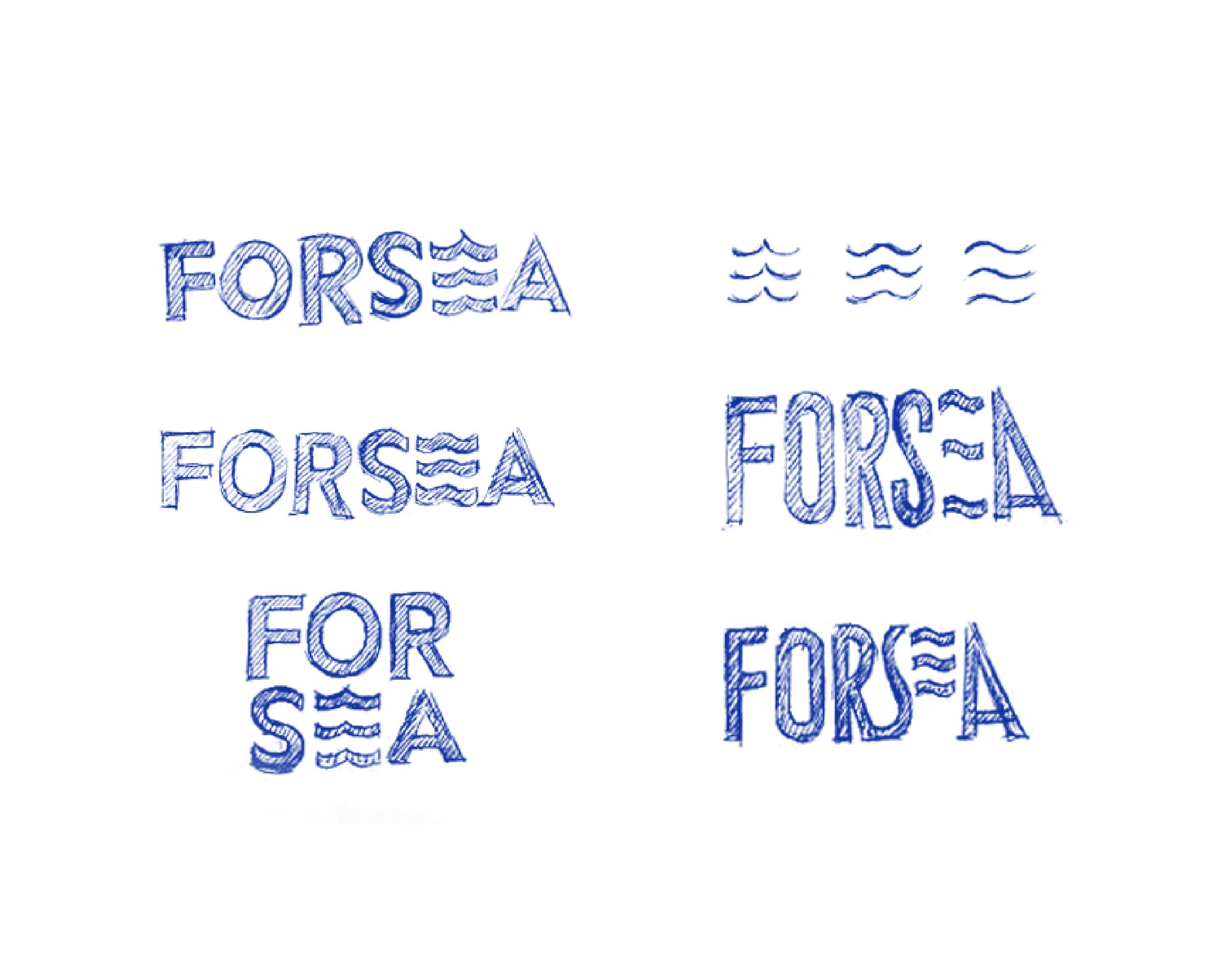 FORSEA SQUARESPACE-04.jpg