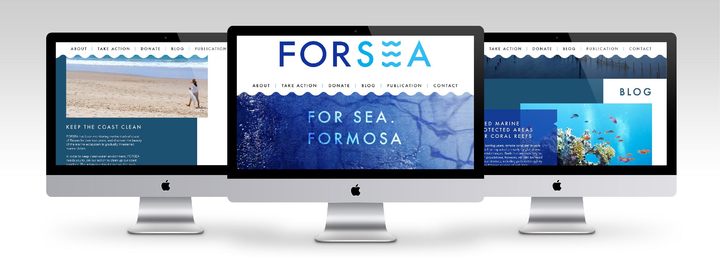 FORSEA SQUARESPACE-11.jpg