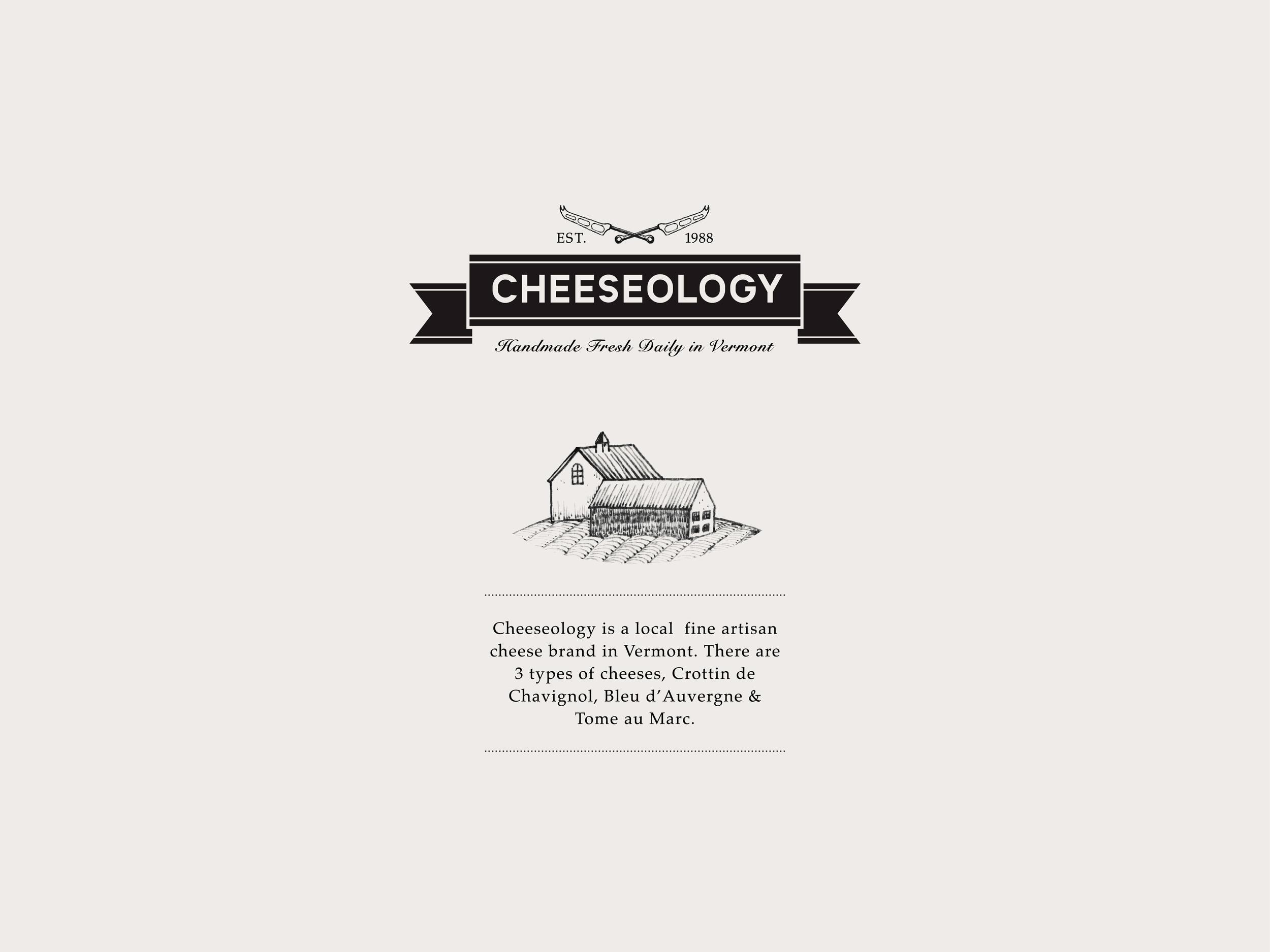 CHEESEOLOGY ipad-01.jpg