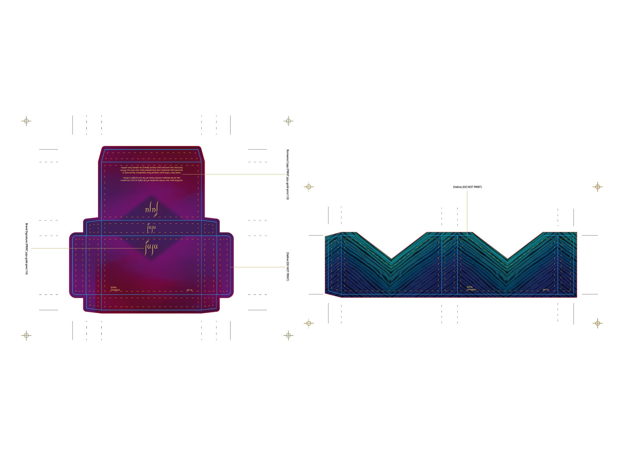 juju Square Space-08.jpg