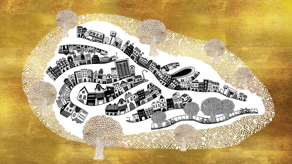 傳峰(復古地圖)_0306m_1.jpg