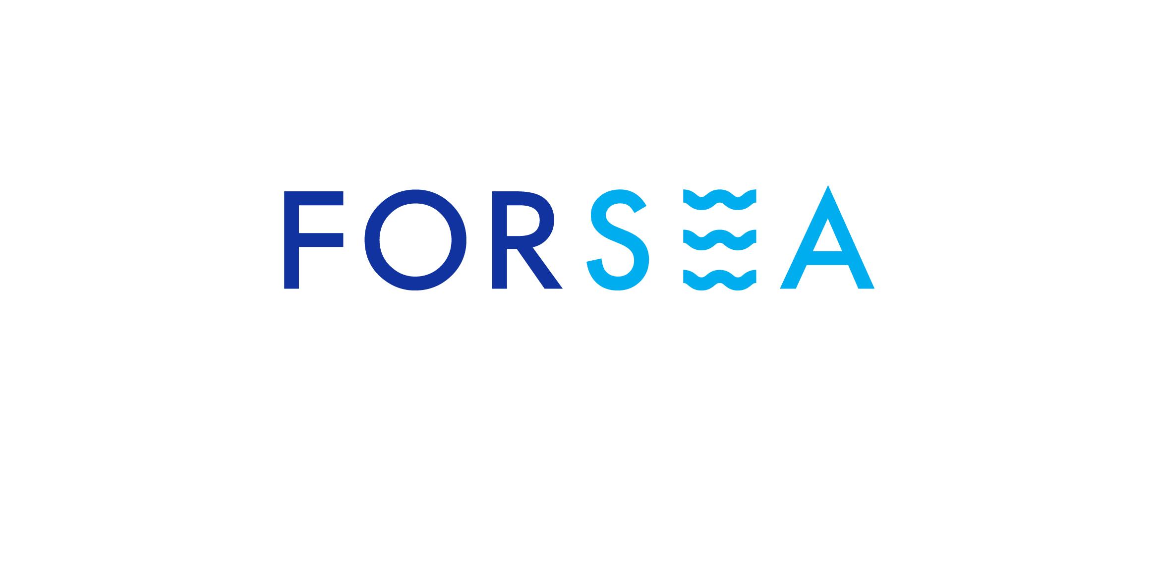 FORSEA logo SQUARESPACE.jpg