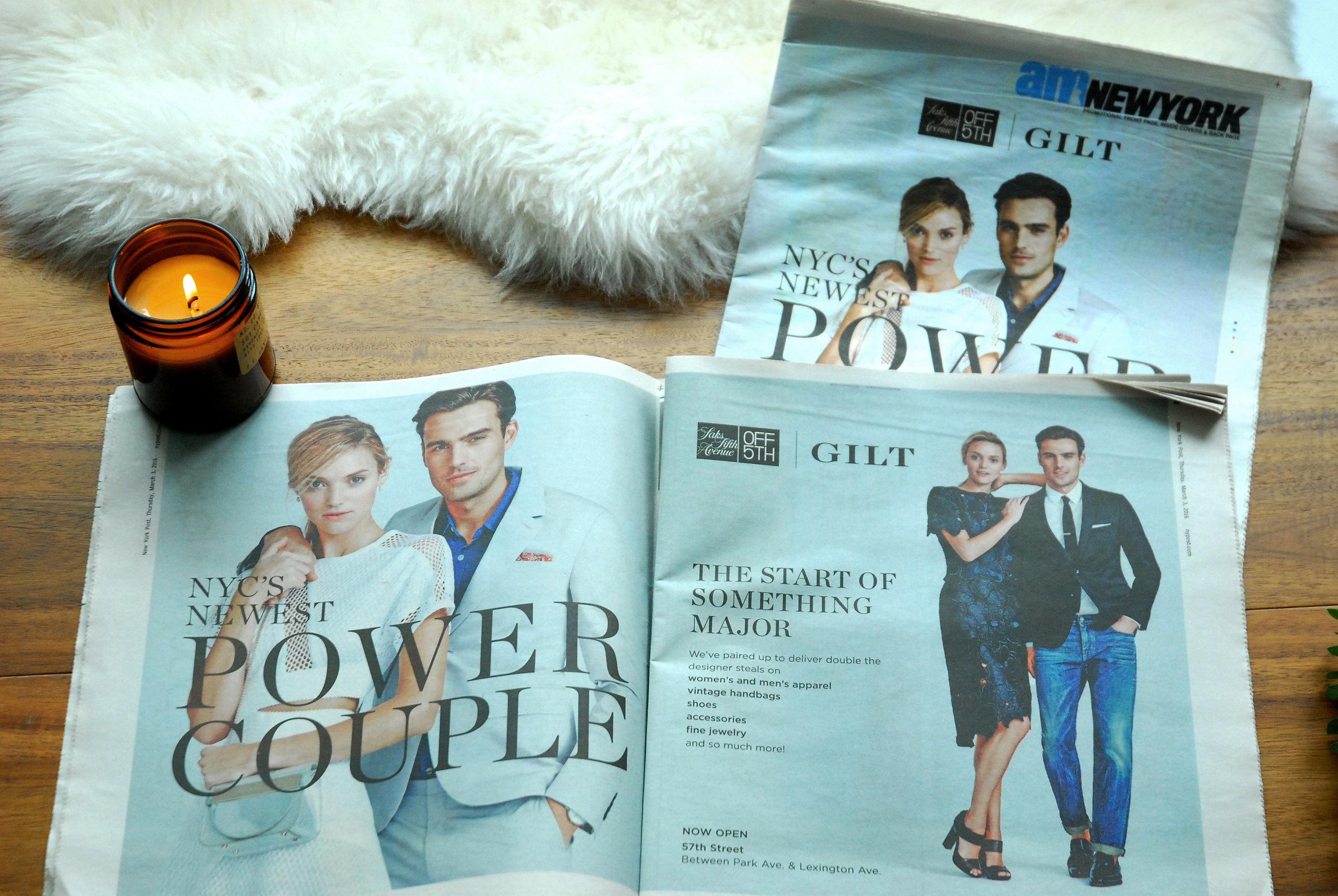 PC_news paper ad_01.jpg