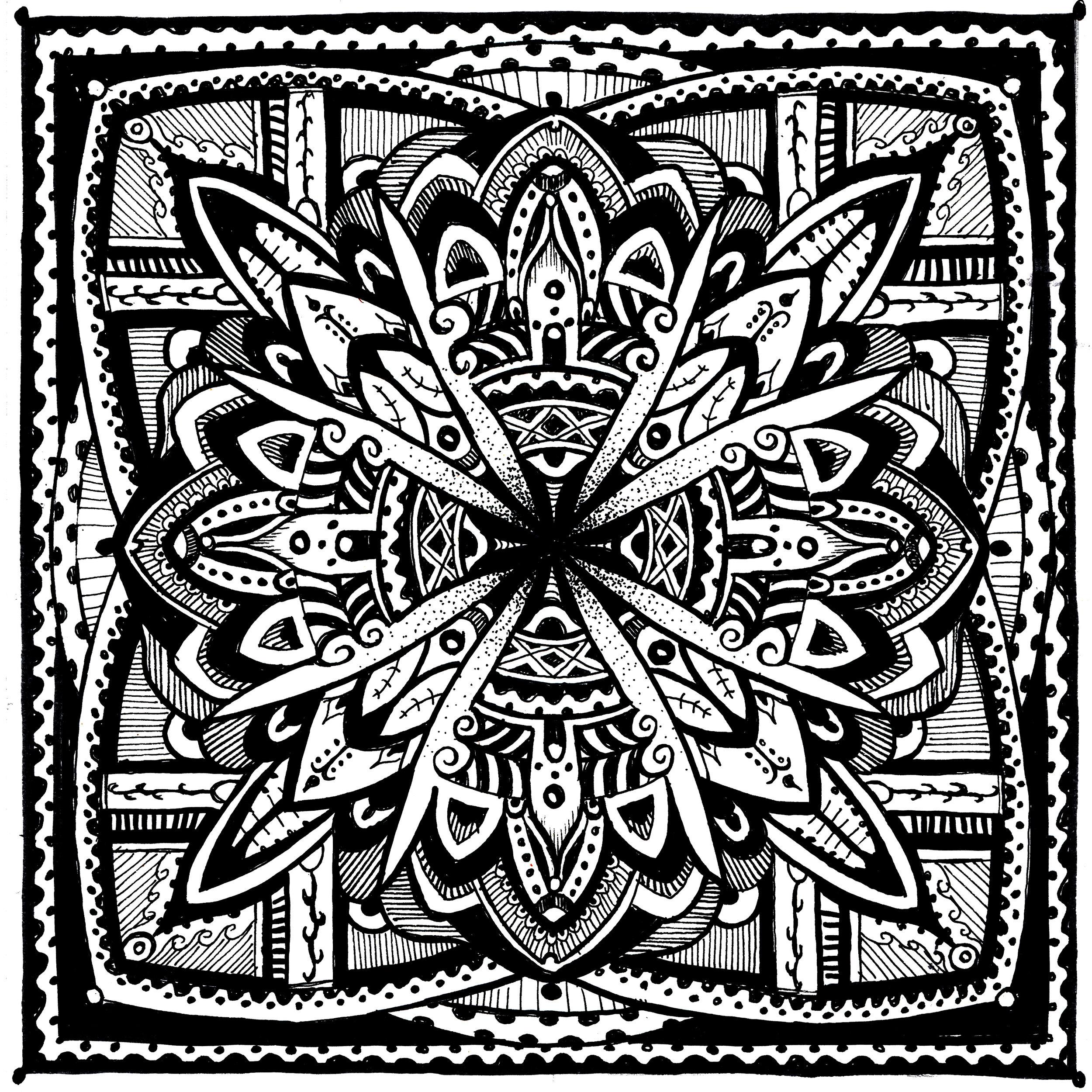 Mandala sq 1.jpg