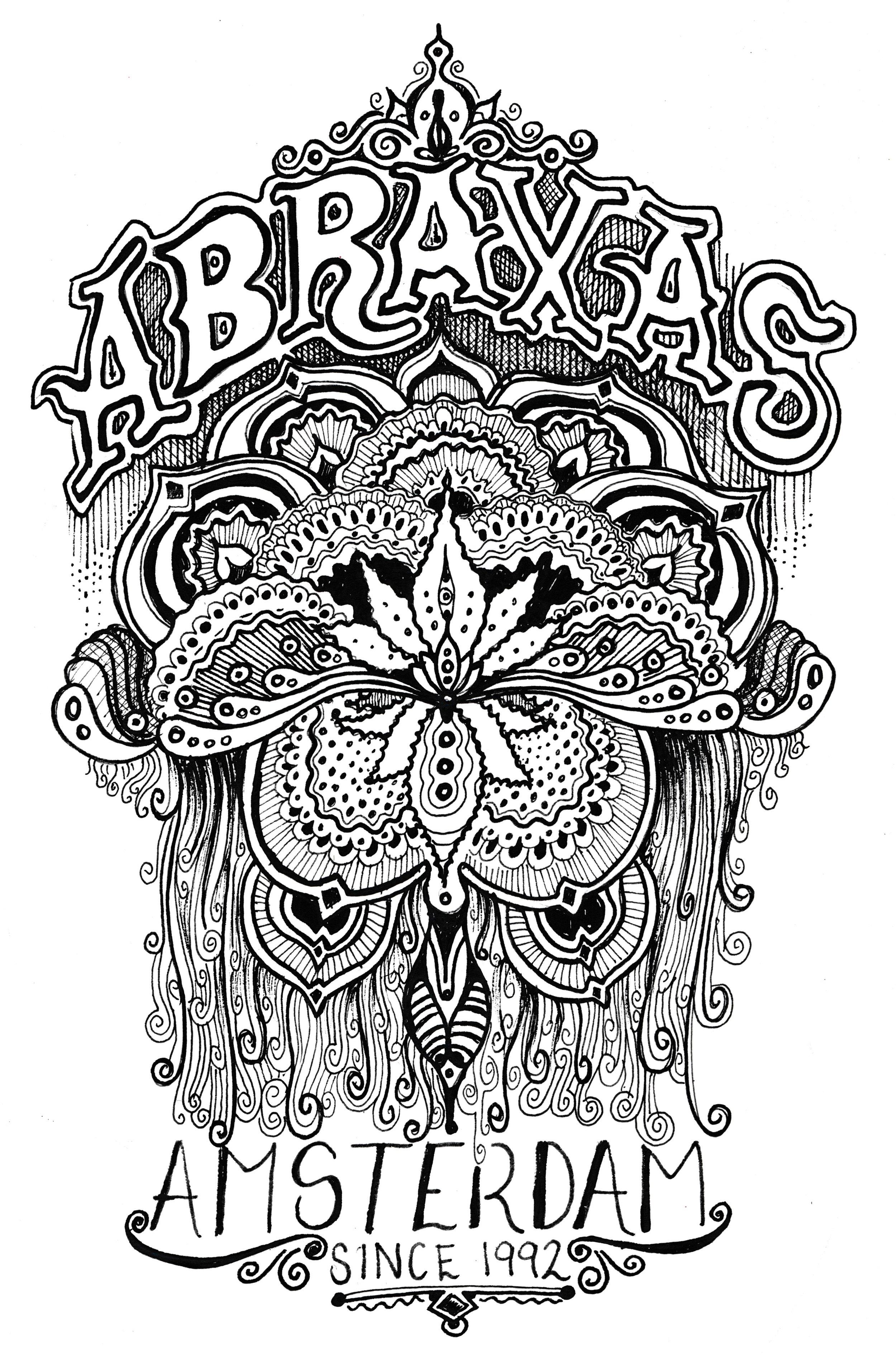 Abraxas Mandala .jpg